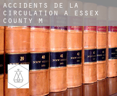Accidents de la circulation à  Essex