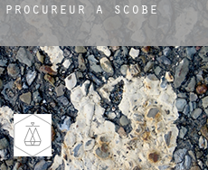 Procureur à  Scobey